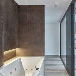 house-bern-tormen-architekten-ag-27