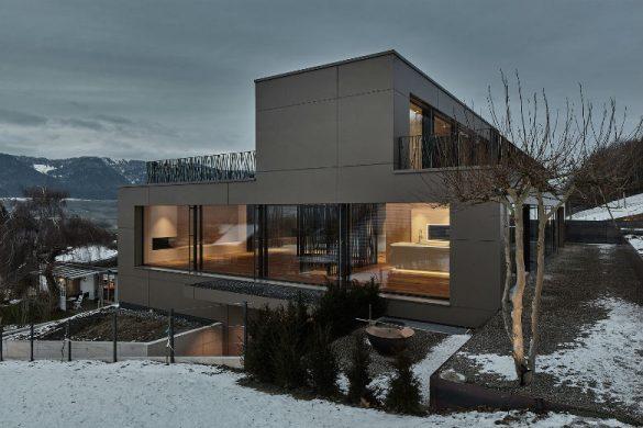 House Bern