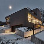 house-bern-tormen-architekten-ag-7