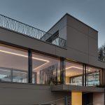 house-bern-tormen-architekten-ag-8