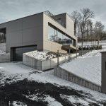house-bern-tormen-architekten-ag-9
