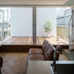 little-house-with-a-big-terrace-takuro-yamamoto-12