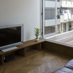 little-house-with-a-big-terrace-takuro-yamamoto-13