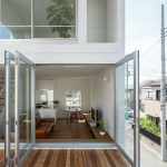 little-house-with-a-big-terrace-takuro-yamamoto-14