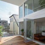 little-house-with-a-big-terrace-takuro-yamamoto-15