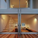 little-house-with-a-big-terrace-takuro-yamamoto-16