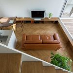 little-house-with-a-big-terrace-takuro-yamamoto-17