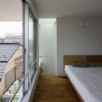 little-house-with-a-big-terrace-takuro-yamamoto-19