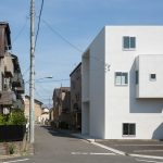 little-house-with-a-big-terrace-takuro-yamamoto-26