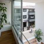 little-house-with-a-big-terrace-takuro-yamamoto-28