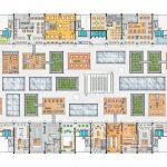 markthal-rotterdam-mvrdv-26