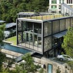 cantilever-house-design-unit-sdn-bhd-14