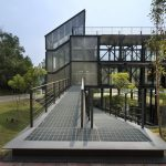 cantilever-house-design-unit-sdn-bhd-15