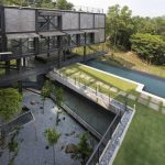 cantilever-house-design-unit-sdn-bhd-4