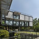 cantilever-house-design-unit-sdn-bhd-5