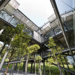 cantilever-house-design-unit-sdn-bhd-7