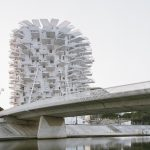l'arbre-blanc-residential-tower-architects-dimitri-roussel-plus-manal-rachdi-oxo-architects-plus-nicolas-laisne-plus-sou-fujimoto-architects-1
