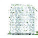 l'arbre-blanc-residential-tower-architects-dimitri-roussel-plus-manal-rachdi-oxo-architects-plus-nicolas-laisne-plus-sou-fujimoto-architects-16