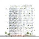 l'arbre-blanc-residential-tower-architects-dimitri-roussel-plus-manal-rachdi-oxo-architects-plus-nicolas-laisne-plus-sou-fujimoto-architects-18