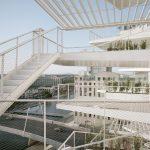 l'arbre-blanc-residential-tower-architects-dimitri-roussel-plus-manal-rachdi-oxo-architects-plus-nicolas-laisne-plus-sou-fujimoto-architects-3