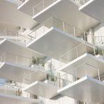 l'arbre-blanc-residential-tower-architects-dimitri-roussel-plus-manal-rachdi-oxo-architects-plus-nicolas-laisne-plus-sou-fujimoto-architects-4