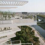 l'arbre-blanc-residential-tower-architects-dimitri-roussel-plus-manal-rachdi-oxo-architects-plus-nicolas-laisne-plus-sou-fujimoto-architects-5
