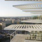 l'arbre-blanc-residential-tower-architects-dimitri-roussel-plus-manal-rachdi-oxo-architects-plus-nicolas-laisne-plus-sou-fujimoto-architects-6