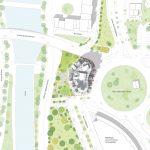 l'arbre-blanc-residential-tower-architects-dimitri-roussel-plus-manal-rachdi-oxo-architects-plus-nicolas-laisne-plus-sou-fujimoto-architects-7