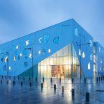 letoile-scene-de-mouvaux-architects-atelier-darchitecture-king-kong-1