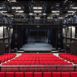 letoile-scene-de-mouvaux-architects-atelier-darchitecture-king-kong-10