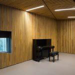 letoile-scene-de-mouvaux-architects-atelier-darchitecture-king-kong-12