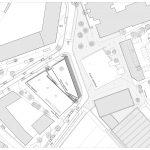 letoile-scene-de-mouvaux-architects-atelier-darchitecture-king-kong-13