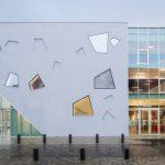 letoile-scene-de-mouvaux-architects-atelier-darchitecture-king-kong-3
