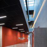 letoile-scene-de-mouvaux-architects-atelier-darchitecture-king-kong-6