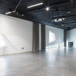 letoile-scene-de-mouvaux-architects-atelier-darchitecture-king-kong-7