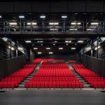 letoile-scene-de-mouvaux-architects-atelier-darchitecture-king-kong-8