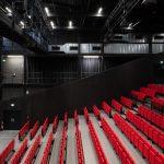 letoile-scene-de-mouvaux-architects-atelier-darchitecture-king-kong-9