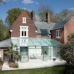 the-glass-house-architects-ar-design-studio-1