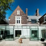 the-glass-house-architects-ar-design-studio-2