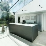 the-glass-house-architects-ar-design-studio-4