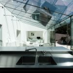 the-glass-house-architects-ar-design-studio-5