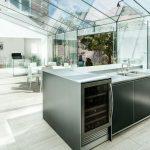 the-glass-house-architects-ar-design-studio-6