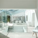 the-glass-house-architects-ar-design-studio-7