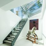 the-glass-house-architects-ar-design-studio-8