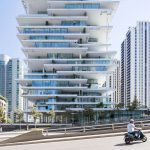 beirut-terraces-architects-herzog-and-de-meuron-1