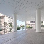 beirut-terraces-architects-herzog-and-de-meuron-11