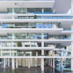 beirut-terraces-architects-herzog-and-de-meuron-13