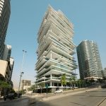 beirut-terraces-architects-herzog-and-de-meuron-14