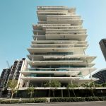 beirut-terraces-architects-herzog-and-de-meuron-16