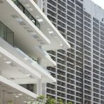 beirut-terraces-architects-herzog-and-de-meuron-18